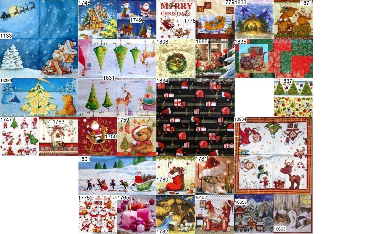 Anlaesse und Feiern 13 Weihnachten